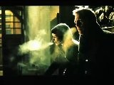 The Girl With The Dragon Tattoo 2011 - FULL MOVIE - Part 2 10
