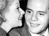 Top 10 Fun Facts About Lucille Ball And Desi Arnaz