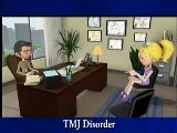 TMJ Disorder & Shoulder Pain, Dental Office Centennial CO, Dental Health 80124, 80122