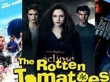 The Rotten Tomatoes Show The Twilight Saga: Eclipse, The Last Airbender And Grown Ups