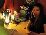 Thai Body Works Video - Newport Beach, CA - Beauty + Spas