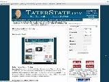 TaterState.com &ndash Boise Homes Growth!