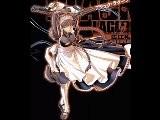 THEOKINAWAKID&#039 S ROBERTA TRIBUTE