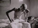 TED Talk: Kristen Ashburn&#039 S Photos Of AIDS