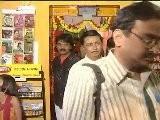 Total Kannada - Ad