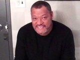 The View Laurence Fishburne On One Life To Live
