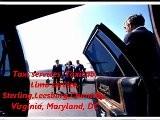 Taxi Companies,Taxi Driver,Taxi Cab,Service,Mclean,Falls Church,Arlington,Alexandria,Annandale,Leesburg,Sterling,Dulles,Arlington,Fairfax
