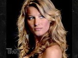 TMZ On TV Gisele Bundchen Has A TWIN SISTER!?