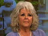 The Chew Paula On Diabetes: I Had To Digest