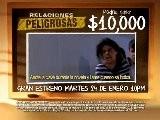 Telemundo 52 Gana $10,000 Con Relaciones Peligrosas