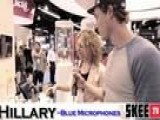 The NAMM Show 2012 | Anaheim Convention Center
