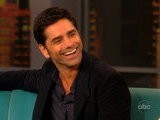The View Hot Topics: John Stamos On Sports!