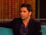 The View John Stamos On Career And Love!