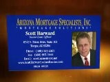 Tempe Financial Advisors