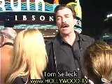 Tom Selleck How To Make It In Hollywood