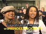 Tia And Tamera Mowry How To Make It In Hollywood