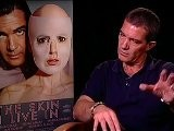 The Skin I Live In - Antonio Banderas