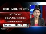 To Start Looking At Long Term Supplies From Abroad For Imports: Coal India