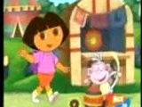 The Real Dora The Explorer 02