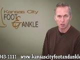 Toe Surgery - Podiatrist Kansas City, Lee&#039 S Summit, MO And Overland Park, KS