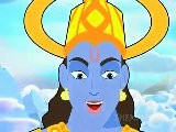 The Legend Of Devi Durga 2011 *DVD Rip* Part 3 @ Telly-Tv.Com