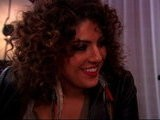 The Voice Behind The Voice: Monique Benabou