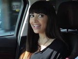 The Morning After Hannah Simone, Celebrity Road Trip
