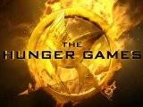 The Hunger Games Team TV Spot Official 2012 1080 HD - Jennifer Lawrence