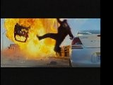 TOM CRUISE BLOWS &#039 EM AWAY IN MISSION IMPOSSIBLE 3