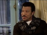 The Voice The Advisors: Lionel Richie