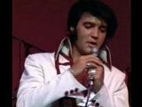 The Wonder Of You Elvis Presley