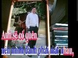 Tren Buoc Duong Doi