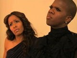 The Real Housewives Of Atlanta Lawrence Confronts Marlo