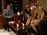 The Bachelor Welcome To The After Party!