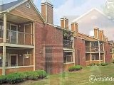 Timber Hollow Apartments In Fairfield, OH - ForRent.com