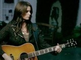 Terri Clark &ndash A Million Ways To Run