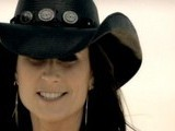Terri Clark &ndash Gypsy Boots