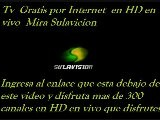 TELEVISION GRATIS POR INTERNET Sulavicion En Vivo