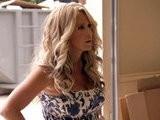 The Real Housewives Of Atlanta Peaches And Screams Sneak Peek, Part 1