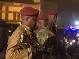 Terrorist Attack In Nairobi Claims Lives