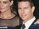 Tom Cruise And Beyonce Duet News