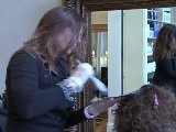 The Vanity Room Video - Bernardsville, NJ - Beauty + Spas