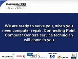 The Best Computer Repair Sioux Falls