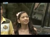 Teen Jasmin Alfred&#039 S Young Love Story 1 2 3.14.12