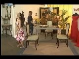 Teen Jasmin Alfred&#039 S Young Love Story 2 2 3.14.12