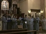 Immaculate Music #37: Italian Sacred Music Concert With The Franciscan Friars, Part 2
