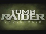 Tomb Raider Underworld: Mexico