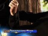True Justice: Steven Seagal&#039 S Martial Arts Training
