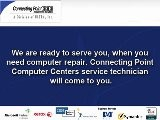The Top Computer Repair Sioux Falls Service