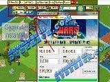 Truco De Social Wars Facebook 2012 Social Wars Cheats And Hacks